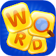 Word Connect - Word connect Puzzle games Free APK