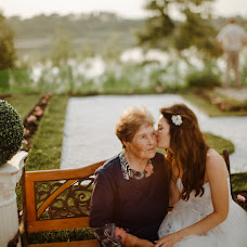 Wedding photographer Artak Kostanyan (artakkostanyan). Photo of 25.07.2018