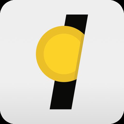 LetyShops cashback service