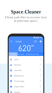 All-In-One Toolbox: Cleaner & Speed Booster Pro v8.1.5.4.2 b150208 Cracked APK 3