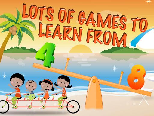 Kids Learning Game   Fun Learn 2.7 screenshots 8