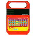 Speak and Spell icon