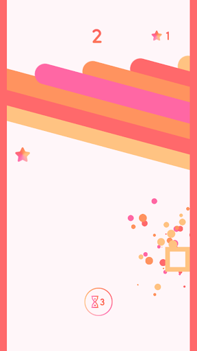 Cube Hop screenshot 2