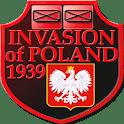 Invasion of Poland 1939 (full) icon