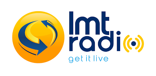 livemixtapes mobile app download