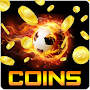 Unlimited Coins Guide for Dreams League Soccer APK icon