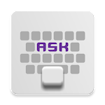 AnySoftKeyboard 3D Theme 4.0.709