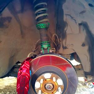 レガシィツーリングワゴン BRM のカスタム事例画像 ブラレガ5号さんの2019年01月20日22:05の投稿