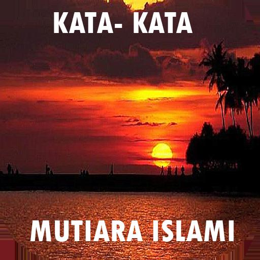 Kumpulan Video Kata Kata Mutiara Islami Lengkap Apps Bei