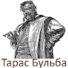 ru.webvo.book.AOUBLDROLWOIUJQK