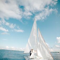Wedding photographer Artem Suchkov (Alfan). Photo of 26.07.2015