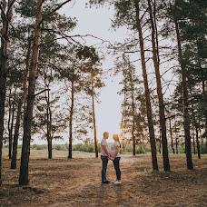 Wedding photographer Svetlana Tarasova (phtarasova). Photo of 06.10.2018