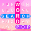 Word Search Pop icon