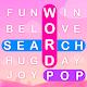 Word Search Pop - Free Fun Find & Link Brain Games apk