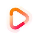 Liv White - Poweramp v3 Skin icon