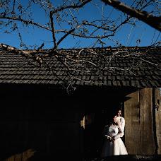 Wedding photographer Nhat Hoang (NhatHoang). Photo of 28.03.2018