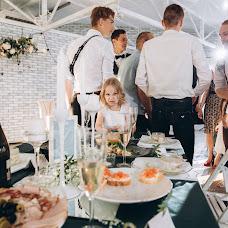 Свадебный фотограф Оля Яцыно (Pesenko). Фотография от 21.06.2019
