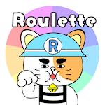 RouletteNyan icon