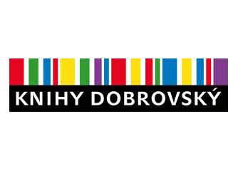 Knihy Dobrovsky