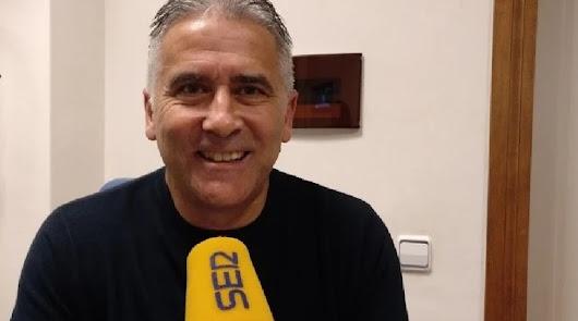 ¿Volverá el mejor Almería?