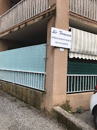 Appartement 3 pièces 47,42 m2