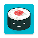 Sushi Go! Scorekeeper