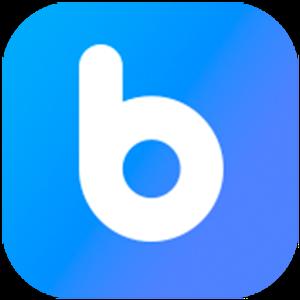 比特VPN(永久免费、无广告) APK Download for Android
