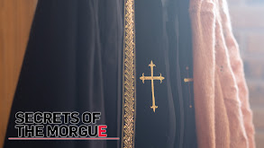 Secrets Of The Morgue thumbnail