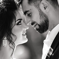 Wedding photographer Gicu Casian (gicucasian). Photo of 24.07.2018