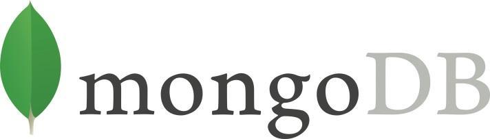 http://s3.amazonaws.com/info-mongodb-com/_com_assets/media/mongodb-logo-rgb.jpeg