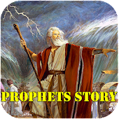 Story Of The Prophets