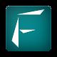 Farmonaut Android apk