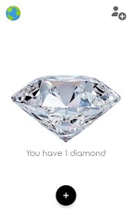 I Am Rich! The Diamond World Competition - náhled