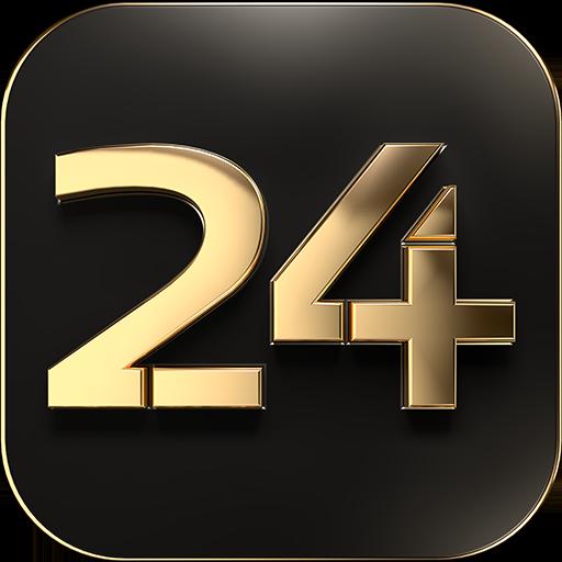 opțiunea 24 cont demo)