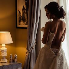 Wedding photographer Rina Shmeleva (rinashmeleva). Photo of 13.07.2017
