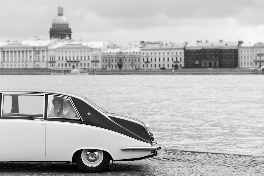 Свадебный фотограф Павел Голубничий (PGphoto). Фотография от 09.09.2017