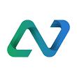 AVAY - Vay tiền mặt online siêu tốc icon