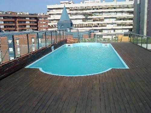 Photo Senator Barcelona Spa Hotel