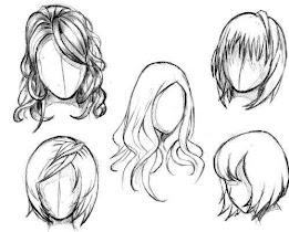 How To Draw Cartoons - screenshot thumbnail 04