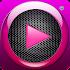 Music Player 1.2.6