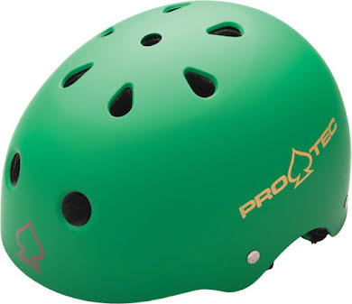 Pro-Tec Classic BMX/Skate Helmet alternate image 17
