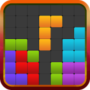 Block Puzzle Legend‏