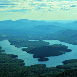 1_Lake Placid Aug 2012.jpg