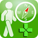 Mock GPS – Walk Simulator v 1.04
