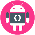 ILoveDeshi - Android Source Code And Tutorial Hub icon
