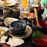漁陶屋(圓山店)