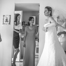 Photographe de mariage Nathalie VERGÈS (nathalieverges). Photo du 15.05.2015