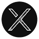 [Sub/EMUI] Xperia Black EMUI 8.X/5.X Theme for PC-Windows 7,8,10 and Mac