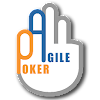 The Agile Poker For JIRA