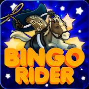 Bingo Rider – Free Casino Game 4.1904.1904161051 APK MOD